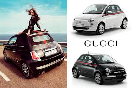 fiat 500 edition spec special editions 2011 fiat 500 by gucci driven to write