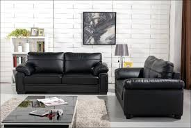 Living Room Furniture Clearance Sale Living Room Furniture Clearance Large Size Of Living Furniture