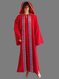 ritual robes and cloaks 31 best cloaks and robes images on cloaks costumes