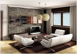 Tv Wall Decor by 5 Fabulous Tv Wall Decor Ideas For Your Home
