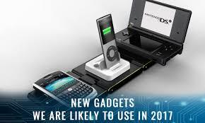 Smart Gadgets by Smart Mirror Archives Tekk