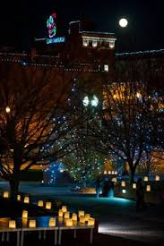 christmas lights in rock hill sc rochester mi downtown christmas lights more expensive but