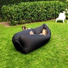 the best inflatable lounger for a relaxing time get camping wild