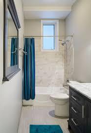 bathroom interior design portfolio chicago interior designers