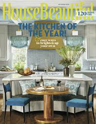house beautiful october 2016 resources shopping information and