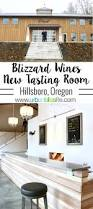 oregon wine archives urban bliss life