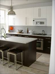 kitchen counters ikea ikea kitchen ideas remodel kitchen