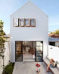 Haus Kaufen Bad Oldesloe Jugendstilvilla Modern Saniert Nachher Freundliches