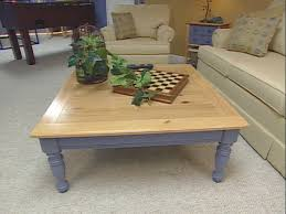 tips for painting furniture hgtv