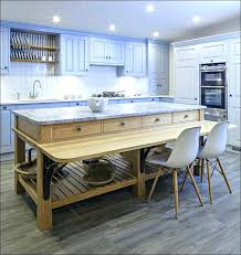 kitchen cabinets area kitchen cabinets affordable area