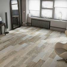 Different Colors Of Laminate Flooring Porcelain Floor Tiles Pretty Porcelain Floor Tiles In Many