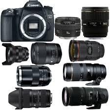 best 25 canon 70d ideas on pinterest camera tips canon camera