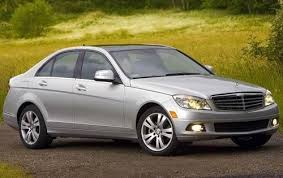 2011 mercedes c300 4matic used 2011 mercedes c class for sale pricing features