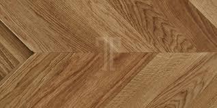 lexus ls430 floor mats beige ca lexus plate frames ls430 wood floor mats an clublexus lexus