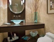 design ideas for bathrooms bathrooms design ideas dansupport