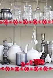 christmas wall decorations design ideas art ideas crafts christmas wall decorations design ideas