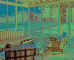 Cost Sunroom Addition Architecture Fabulous Sunroom Cost Sunroom Window Designs
