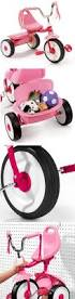 Radio Flyer Tricycle Bell Best 20 Toddler Bike Ideas On Pinterest Kids Bike Bicycle For
