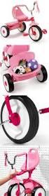 Radio Flyer Push Buggy Top 25 Best Kids Trike Ideas On Pinterest Drift Trike Wheels