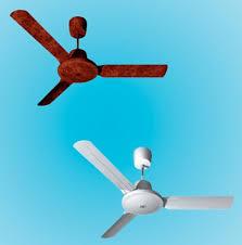 vortice ventilatori soffitto vortice nordik evolution 120 ventilatore da soffitto a soli 93 9