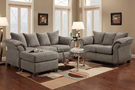 Bedroom Sets Gardner White Upton Living Room Collection