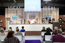 ideal home show manchester 2014 gallery media 10 ltd