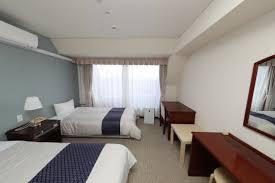 thermom鑼re chambre 草津21酒店 hotel 21 agoda 提供行程前一刻網上即時優惠價格訂房服務