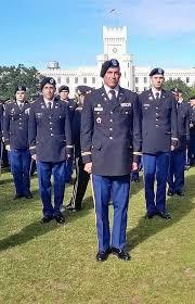 army rotc scholarships the citadel charleston sc