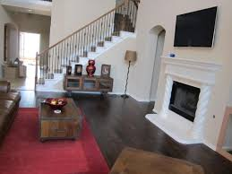 floor and decor hardwood reviews refinish your hardwood floors without the dust rivercity flooring