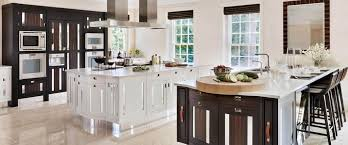 kitchen cabinet replacement doors and drawers kitchen cabinet doors and drawers incredible custom kitchen doors