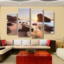 online get cheap posters contemporary aliexpress com alibaba group