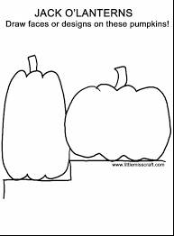 goosebumps coloring pages awesome halloween jack lantern coloring pages printable with jack