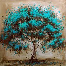 trees painting best 20 paintings of trees ideas on tree