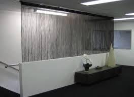 Vertical String Blinds String Curtains Modern Blinds