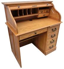 Student Writing Desk by American Oak And More Furniture Store Montgomery Al 8942b