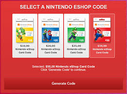 nintendo eshop gift card free nintendo eshop gift cards codes no survey