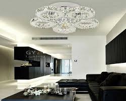 modern bedroom light fixtures bedroom ceiling light fixtures