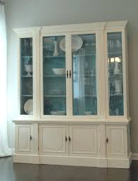how much is my china cabinet worth how much is my china cabinet worth save what is my antique china