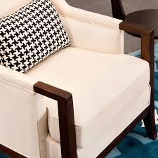 canap turc canapé fixe salon divan canapé classique canapé turc meubles dans