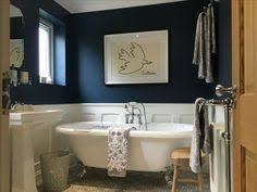 farrow and bathroom ideas paint colours hague blue farrow walls