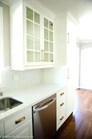 Kitchen Cabinet Moldings Cabinet Molding Trim Base Trim Update Kitchen Cabinets With