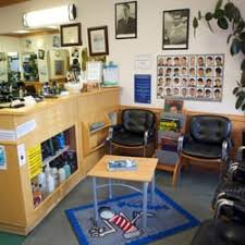salons calgary south supreme men s hair styling midlake barber shop hair salons 22