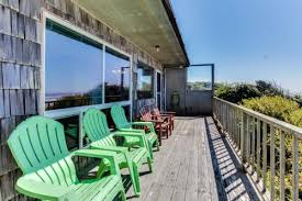 Cape Cod Vacation Cottages by Cape Cod Cottages Vacation Rentals By Vacasa