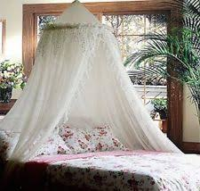 Bed Canopy Bed Canopy Ebay