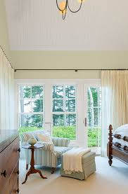 Beach Cottage Bedroom Ideas by 105 Best Bedrooms Images On Pinterest Guest Bedrooms Master