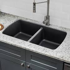 Best  Undermount Kitchen Sink Ideas On Pinterest Undermount - Kitchen sink co