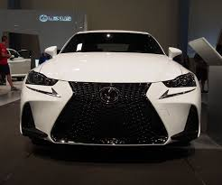 2018 lexus gs 350 redesign 2018 lexus is u2013 just limited changes anticipated carbuzz info