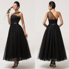 vintage style 1950s maxi evening prom party masquerade ball gown