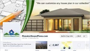social media marketing services social media management company