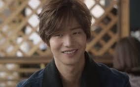 our gap soon song jae rim to star in weekend korean drama our gab soon with lee